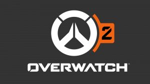 What's New in Overwatch 2