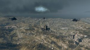 10 New Things in Warzone's New Map: Verdansk '84